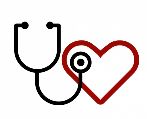 Direct Primary Care Clinic
