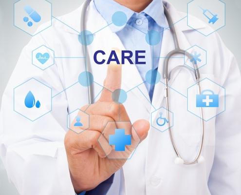 Concierge Medicine Clinic